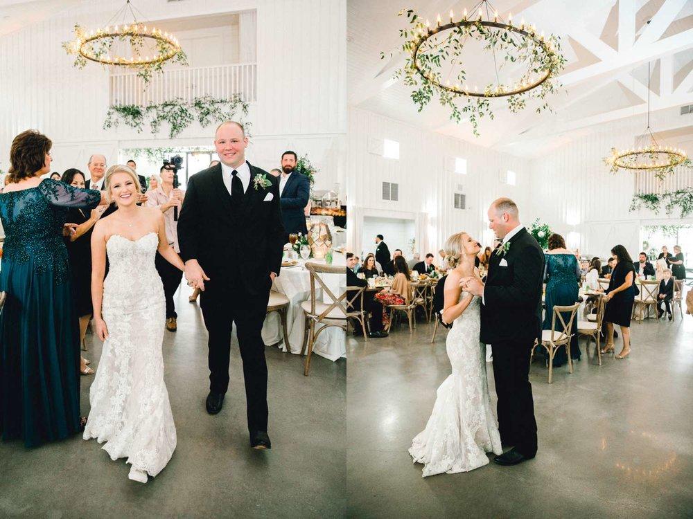 HEBERT_MORGAN_AND_CLAY_ALLEEJ_THE_FARMHOUSE_MONTGOMERY_TEXAS_WEDDING_0163.jpg