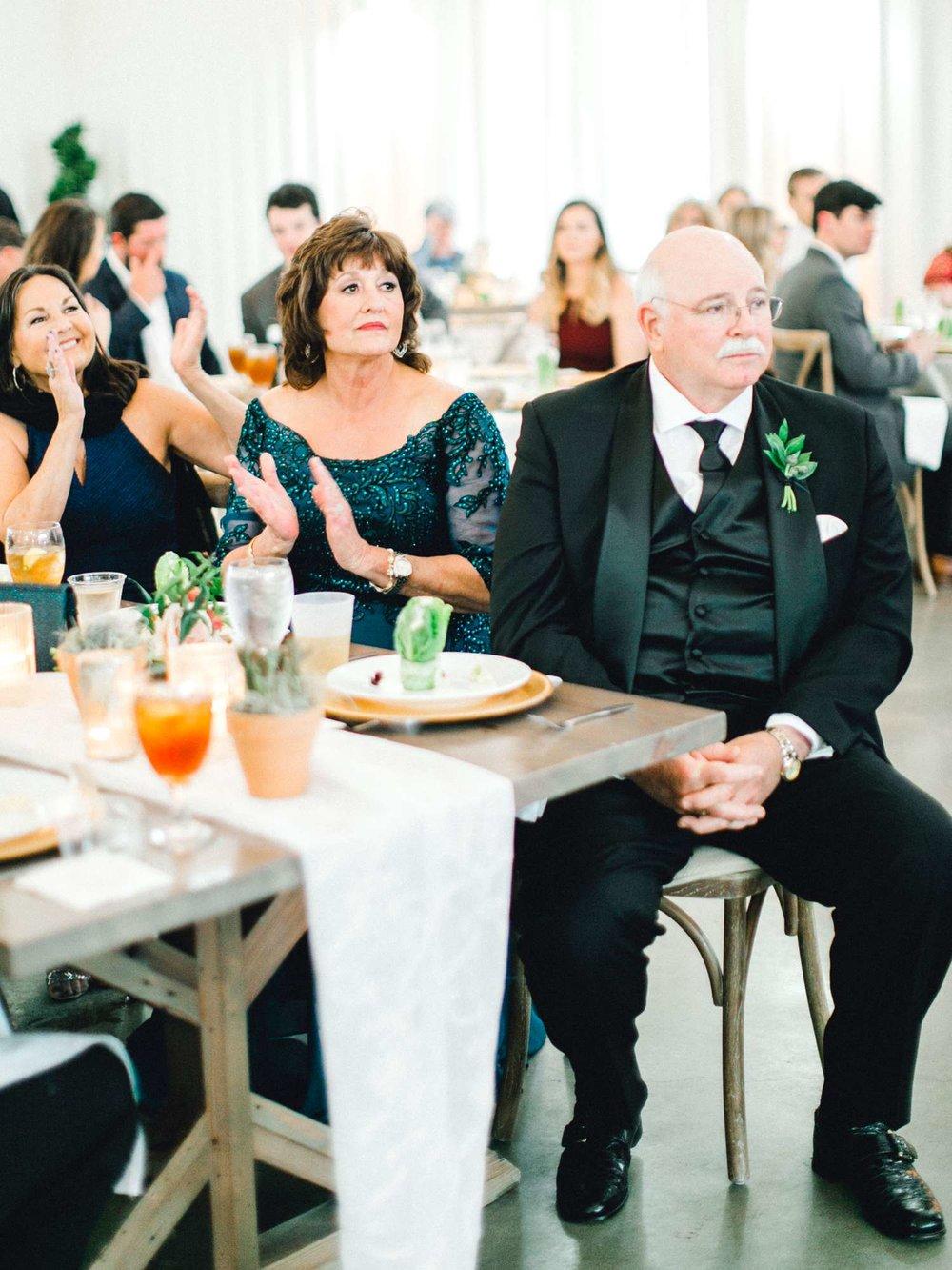 HEBERT_MORGAN_AND_CLAY_ALLEEJ_THE_FARMHOUSE_MONTGOMERY_TEXAS_WEDDING_0185.jpg