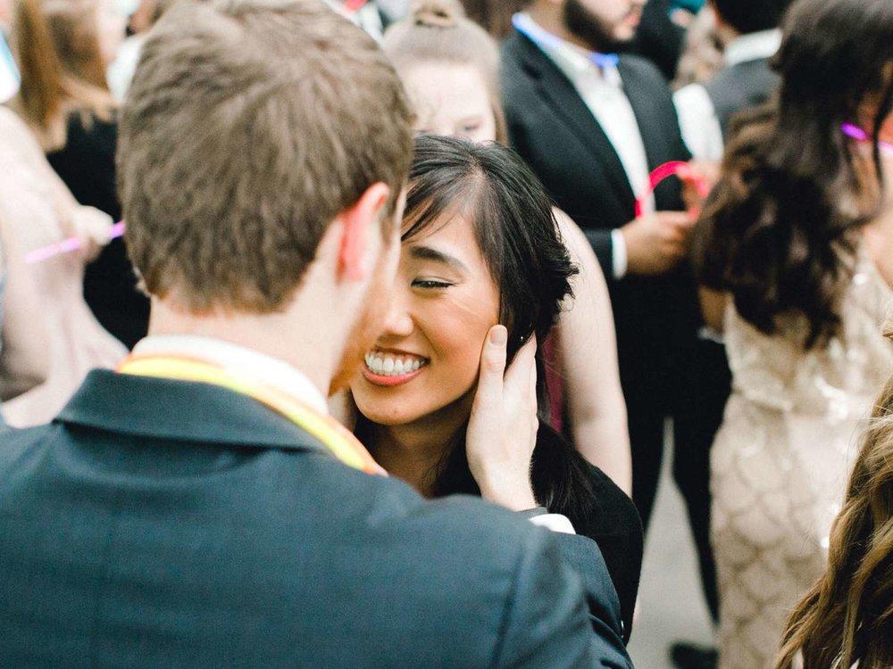 HEBERT_MORGAN_AND_CLAY_ALLEEJ_THE_FARMHOUSE_MONTGOMERY_TEXAS_WEDDING_0215.jpg