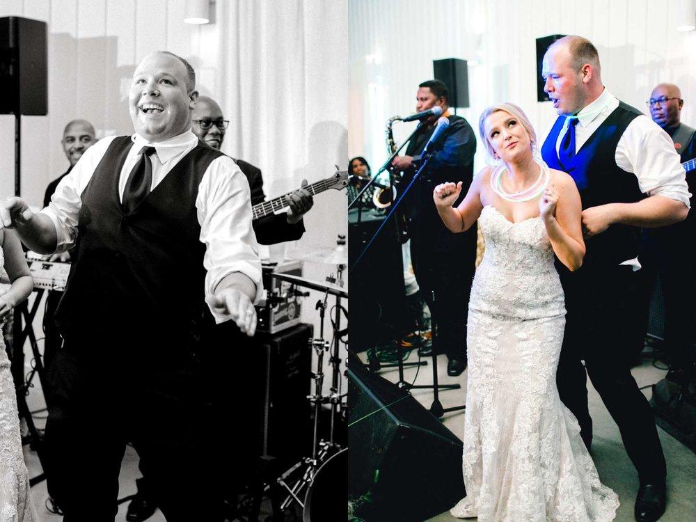 HEBERT_MORGAN_AND_CLAY_ALLEEJ_THE_FARMHOUSE_MONTGOMERY_TEXAS_WEDDING_0231.jpg