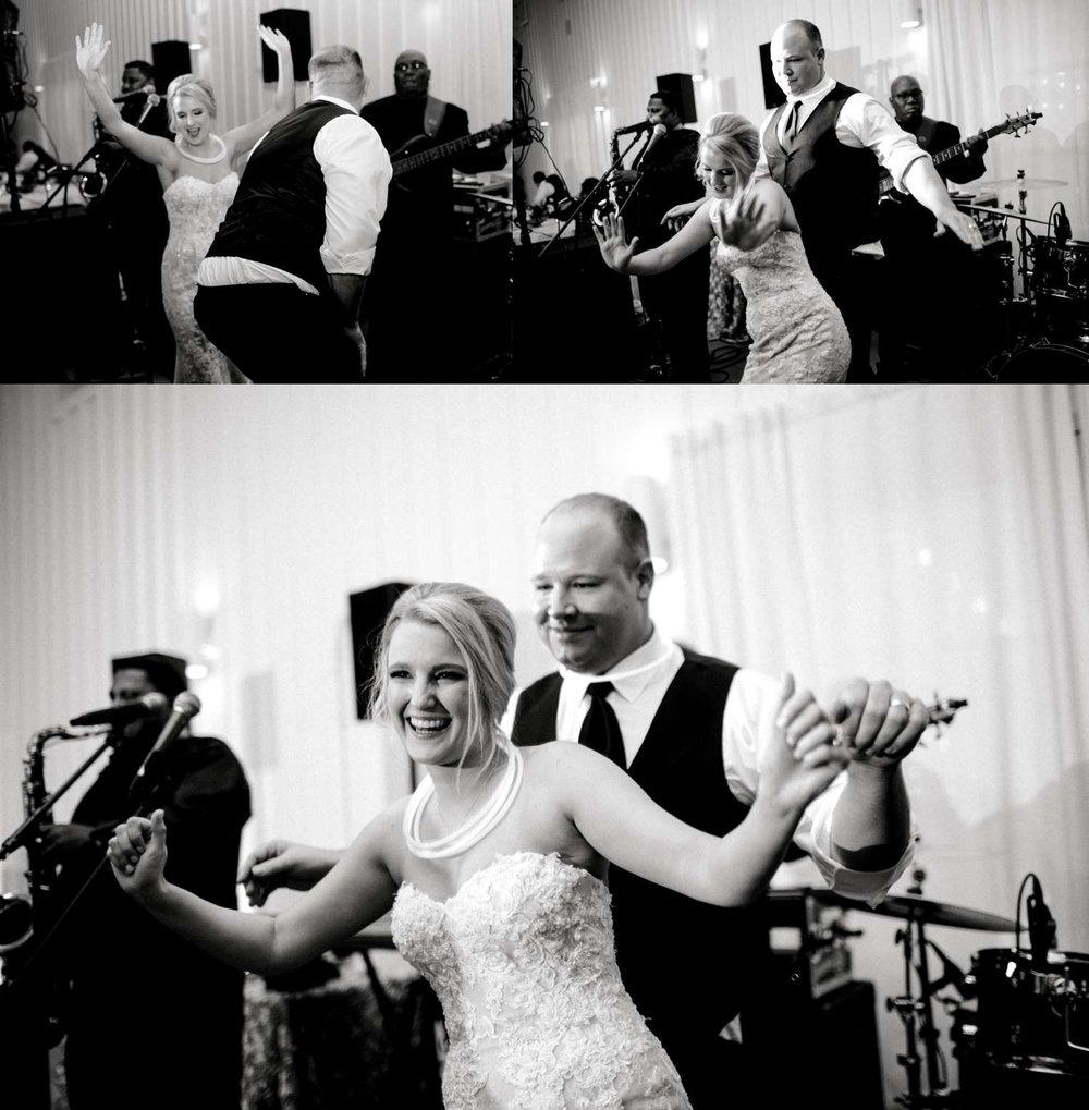 HEBERT_MORGAN_AND_CLAY_ALLEEJ_THE_FARMHOUSE_MONTGOMERY_TEXAS_WEDDING_0232.jpg