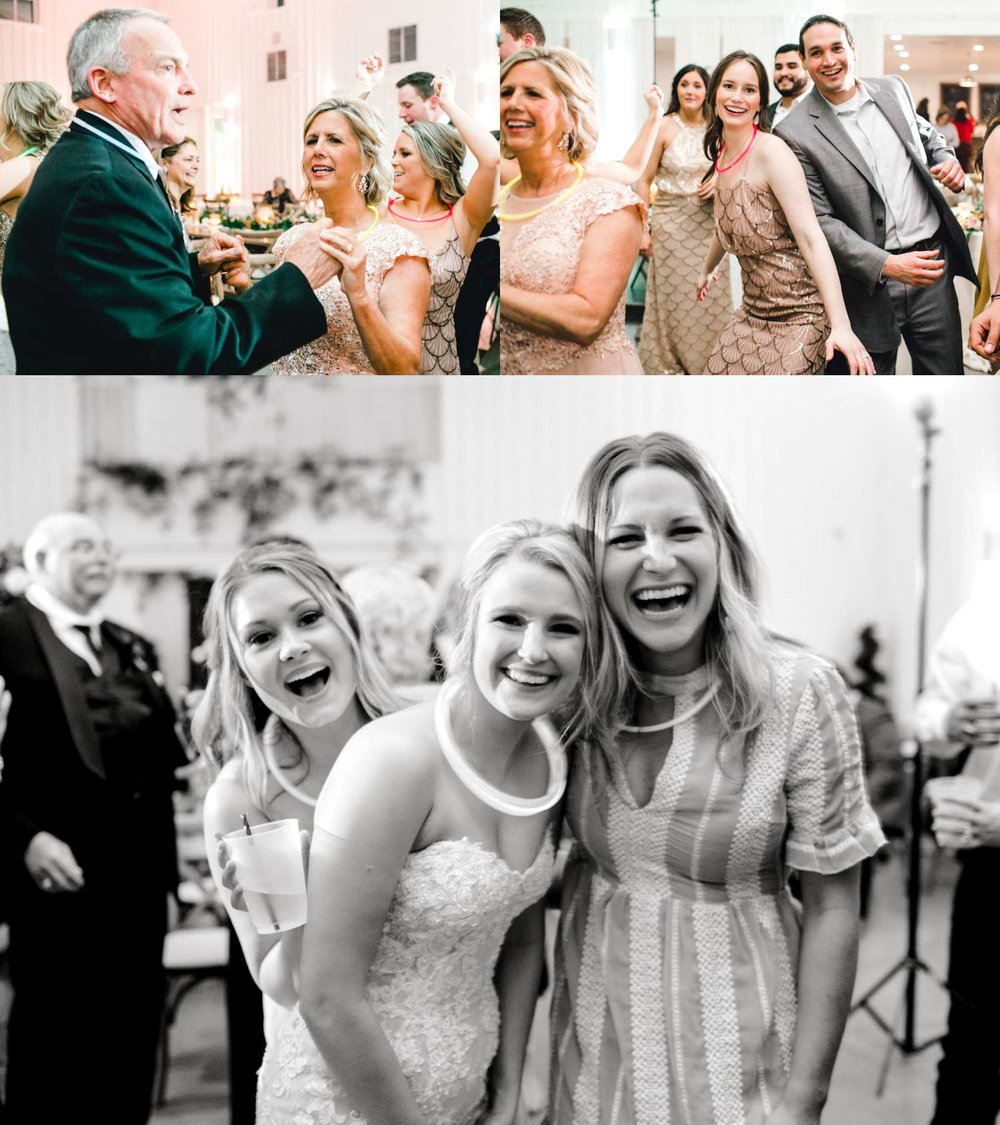 HEBERT_MORGAN_AND_CLAY_ALLEEJ_THE_FARMHOUSE_MONTGOMERY_TEXAS_WEDDING_0238.jpg