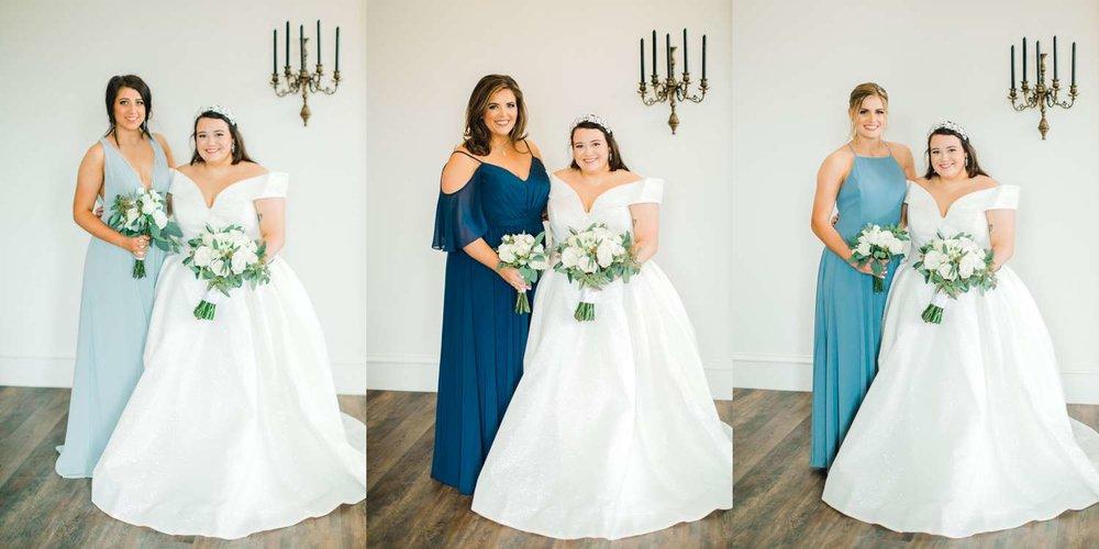 CASSIDY+AND+HARLEY+BRADLEY+EBERLEY+BROOKS+CHAPEL+LUBBOCK+WEDDING+PHOTOGRAPHER+ALLEEJ_0035.jpg