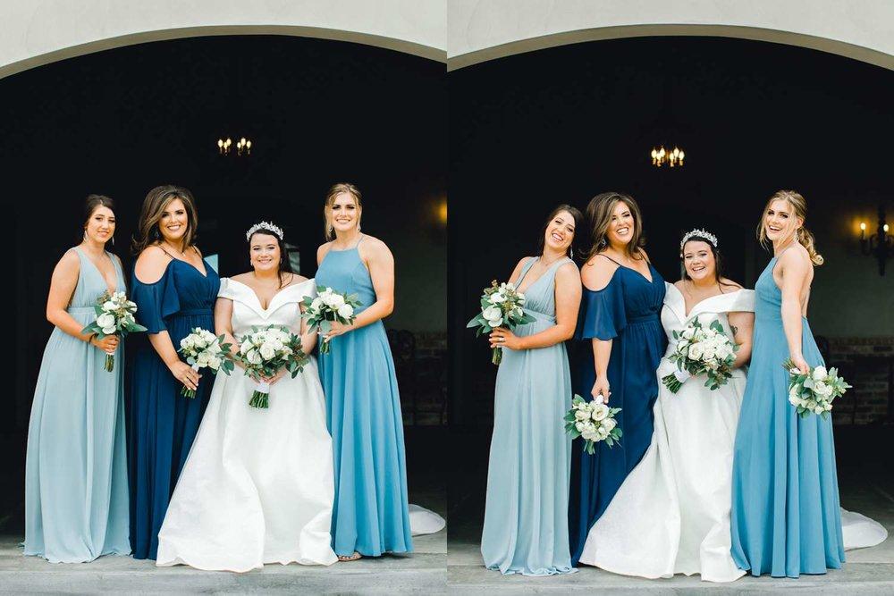 CASSIDY+AND+HARLEY+BRADLEY+EBERLEY+BROOKS+CHAPEL+LUBBOCK+WEDDING+PHOTOGRAPHER+ALLEEJ_0044.jpg