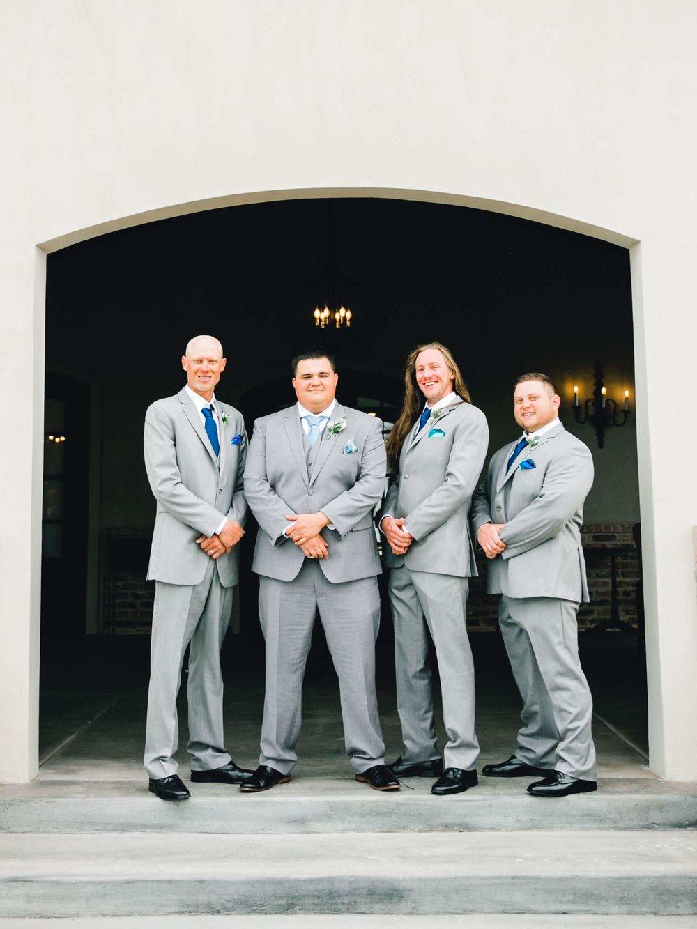 CASSIDY+AND+HARLEY+BRADLEY+EBERLEY+BROOKS+CHAPEL+LUBBOCK+WEDDING+PHOTOGRAPHER+ALLEEJ_0052.jpg