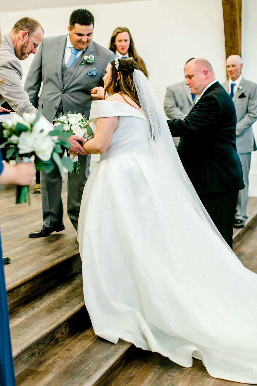 CASSIDY+AND+HARLEY+BRADLEY+EBERLEY+BROOKS+CHAPEL+LUBBOCK+WEDDING+PHOTOGRAPHER+ALLEEJ_0065.jpg
