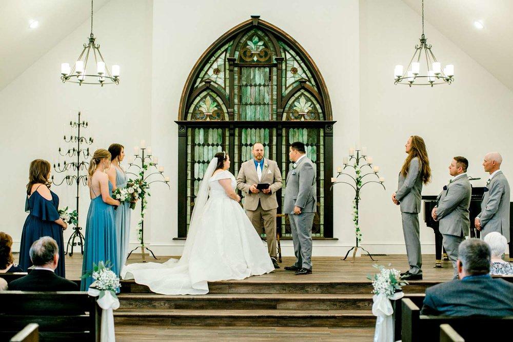 CASSIDY+AND+HARLEY+BRADLEY+EBERLEY+BROOKS+CHAPEL+LUBBOCK+WEDDING+PHOTOGRAPHER+ALLEEJ_0066.jpg