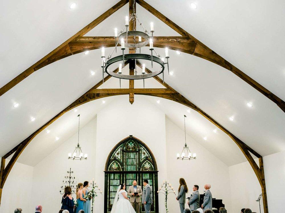 CASSIDY+AND+HARLEY+BRADLEY+EBERLEY+BROOKS+CHAPEL+LUBBOCK+WEDDING+PHOTOGRAPHER+ALLEEJ_0069.jpg
