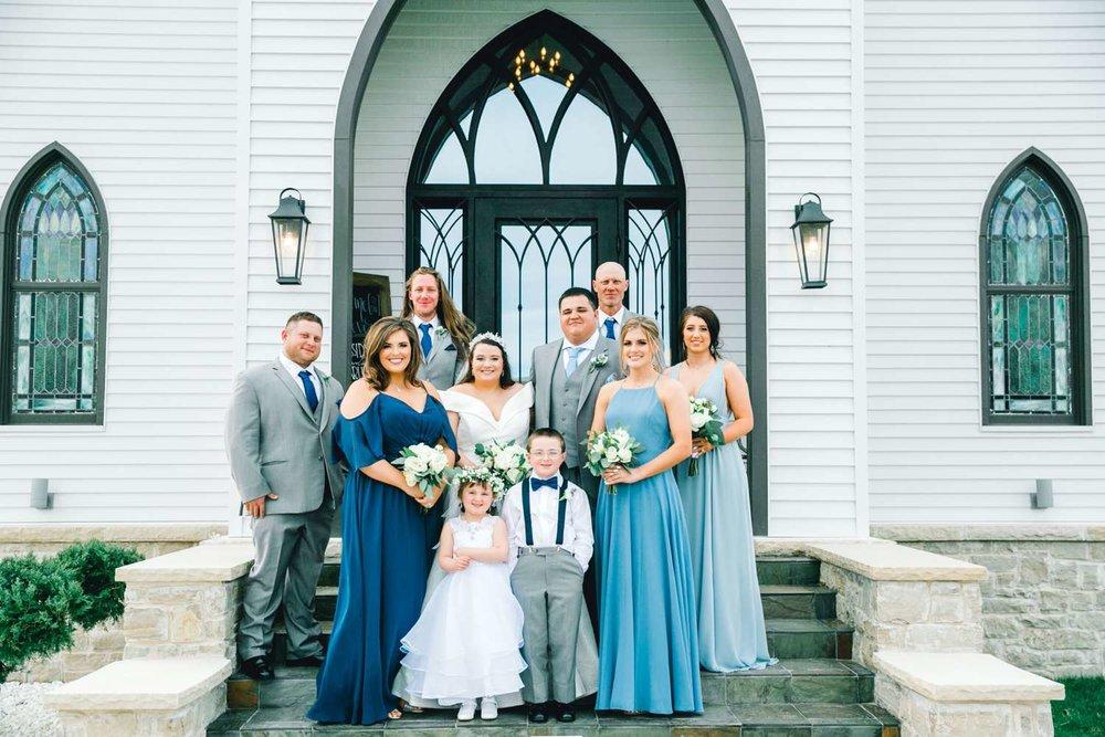 CASSIDY+AND+HARLEY+BRADLEY+EBERLEY+BROOKS+CHAPEL+LUBBOCK+WEDDING+PHOTOGRAPHER+ALLEEJ_0086.jpg