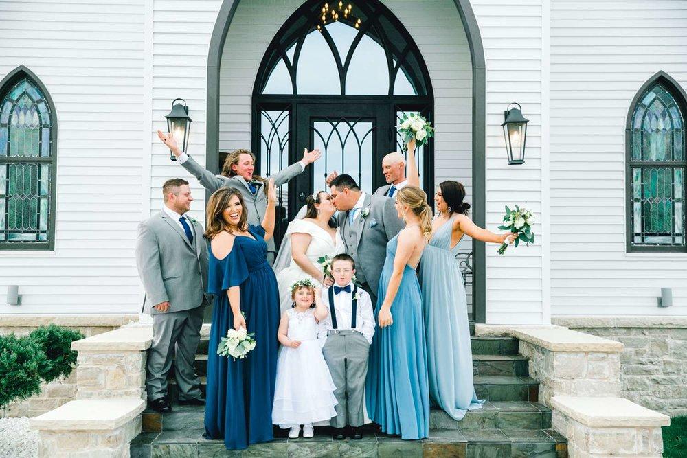 CASSIDY+AND+HARLEY+BRADLEY+EBERLEY+BROOKS+CHAPEL+LUBBOCK+WEDDING+PHOTOGRAPHER+ALLEEJ_0088.jpg