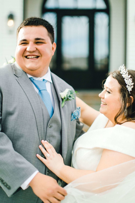 CASSIDY+AND+HARLEY+BRADLEY+EBERLEY+BROOKS+CHAPEL+LUBBOCK+WEDDING+PHOTOGRAPHER+ALLEEJ_0110.jpg