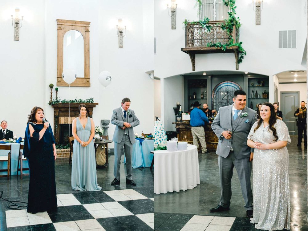 CASSIDY+AND+HARLEY+BRADLEY+EBERLEY+BROOKS+CHAPEL+LUBBOCK+WEDDING+PHOTOGRAPHER+ALLEEJ_0119.jpg