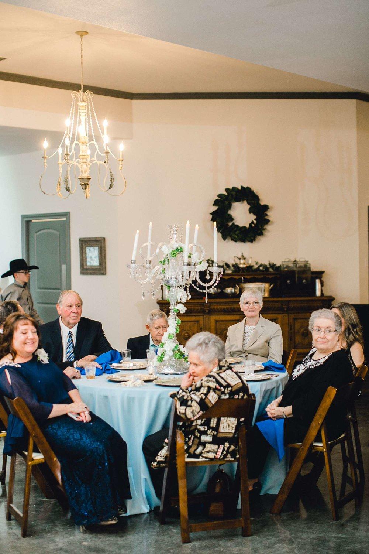CASSIDY+AND+HARLEY+BRADLEY+EBERLEY+BROOKS+CHAPEL+LUBBOCK+WEDDING+PHOTOGRAPHER+ALLEEJ_0160.jpg