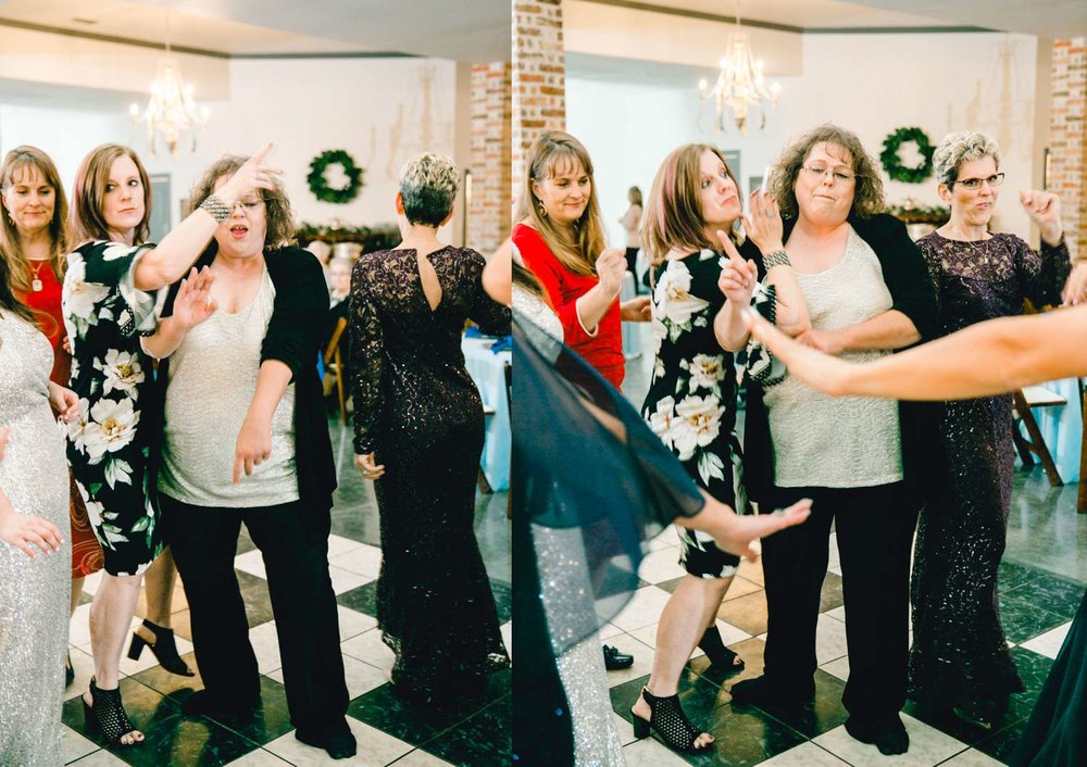 CASSIDY+AND+HARLEY+BRADLEY+EBERLEY+BROOKS+CHAPEL+LUBBOCK+WEDDING+PHOTOGRAPHER+ALLEEJ_0162.jpg