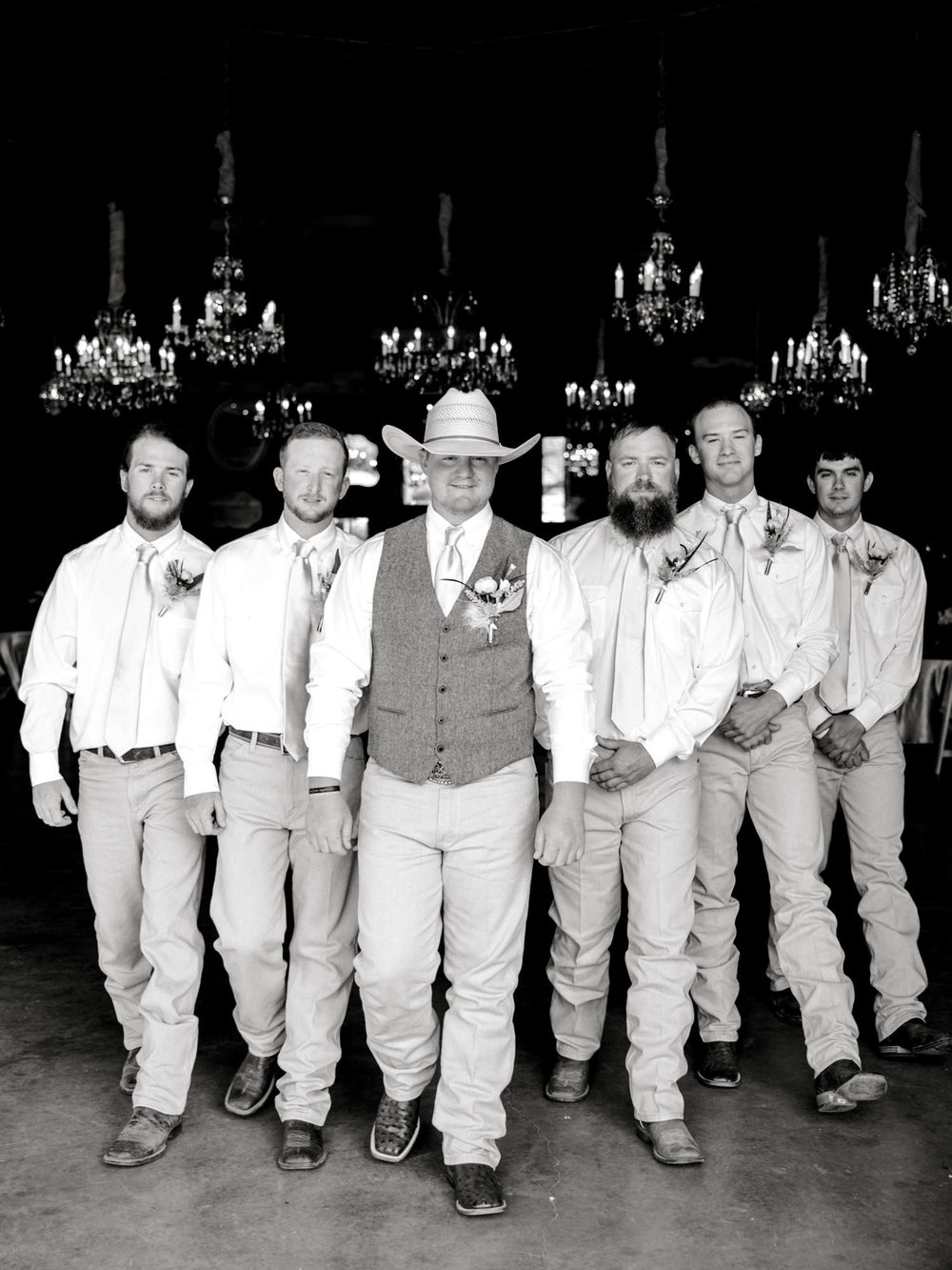 SARAH+TREVOR+BADGETT+SPARROW+CREEK+GRAHAM+TEXAS+ALLEEJ+WEDDINGS_0030.jpg