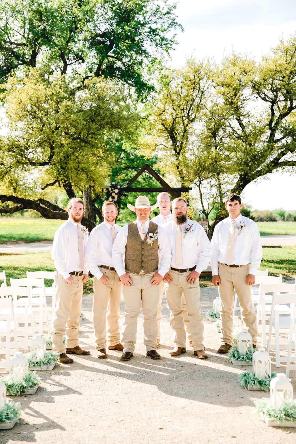 SARAH+TREVOR+BADGETT+SPARROW+CREEK+GRAHAM+TEXAS+ALLEEJ+WEDDINGS_0037.jpg