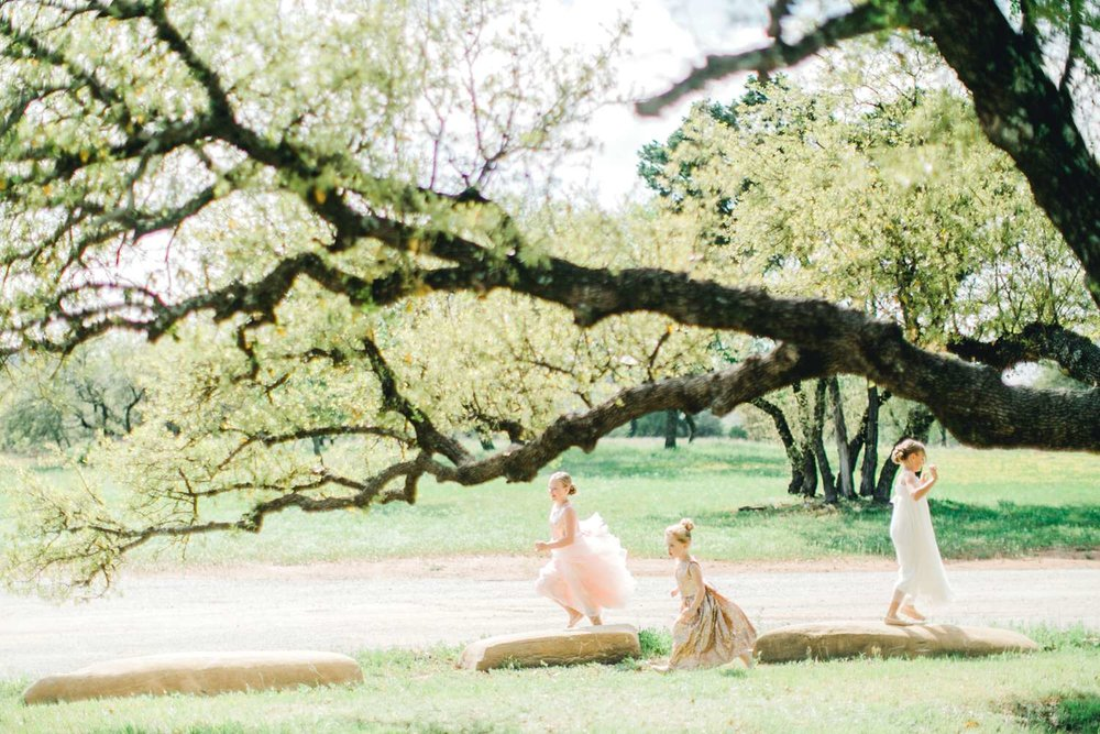 SARAH+TREVOR+BADGETT+SPARROW+CREEK+GRAHAM+TEXAS+ALLEEJ+WEDDINGS_0042.jpg