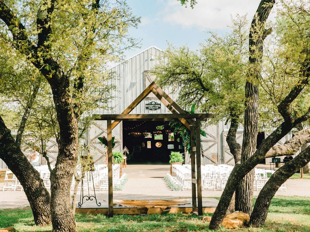 SARAH+TREVOR+BADGETT+SPARROW+CREEK+GRAHAM+TEXAS+ALLEEJ+WEDDINGS_0043.jpg