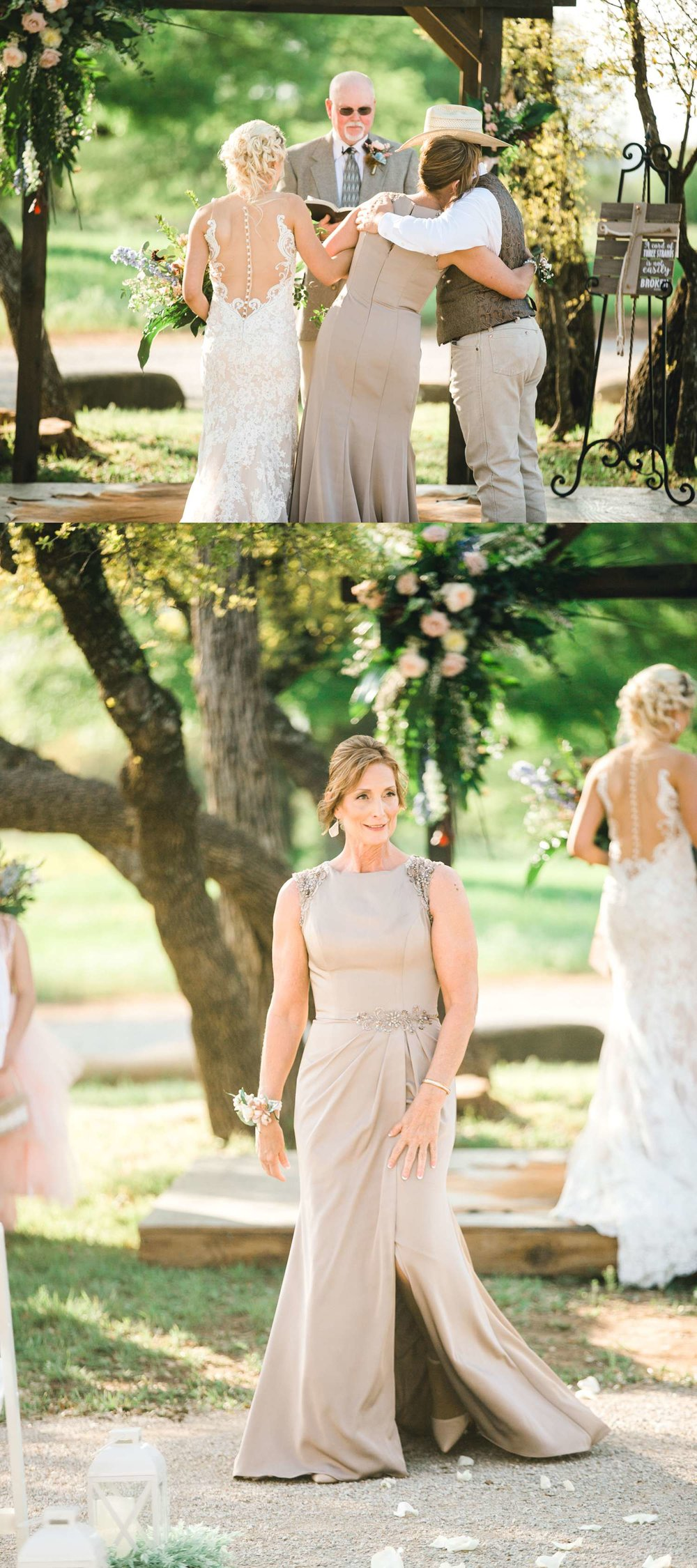 SARAH+TREVOR+BADGETT+SPARROW+CREEK+GRAHAM+TEXAS+ALLEEJ+WEDDINGS_0058.jpg