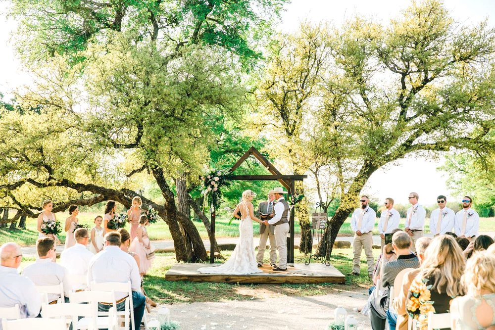 SARAH+TREVOR+BADGETT+SPARROW+CREEK+GRAHAM+TEXAS+ALLEEJ+WEDDINGS_0059.jpg