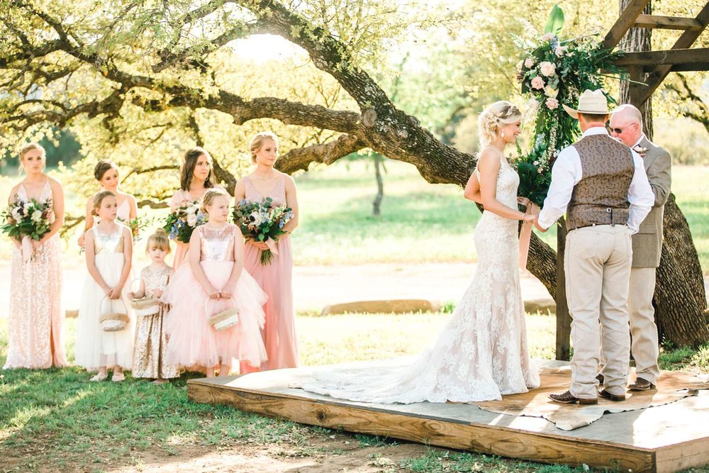 SARAH+TREVOR+BADGETT+SPARROW+CREEK+GRAHAM+TEXAS+ALLEEJ+WEDDINGS_0062.jpg