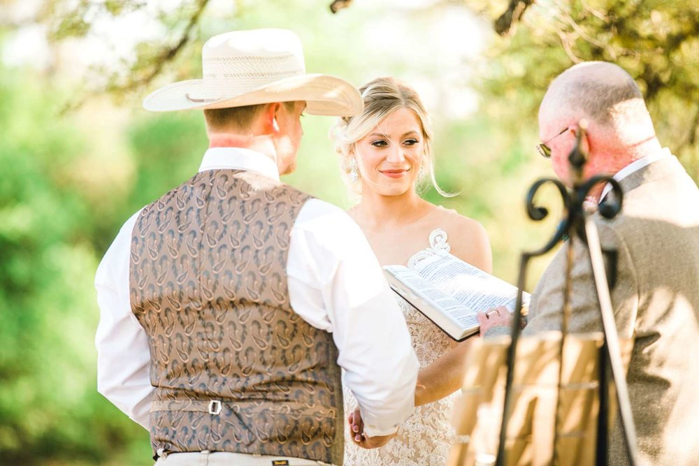 SARAH+TREVOR+BADGETT+SPARROW+CREEK+GRAHAM+TEXAS+ALLEEJ+WEDDINGS_0064.jpg