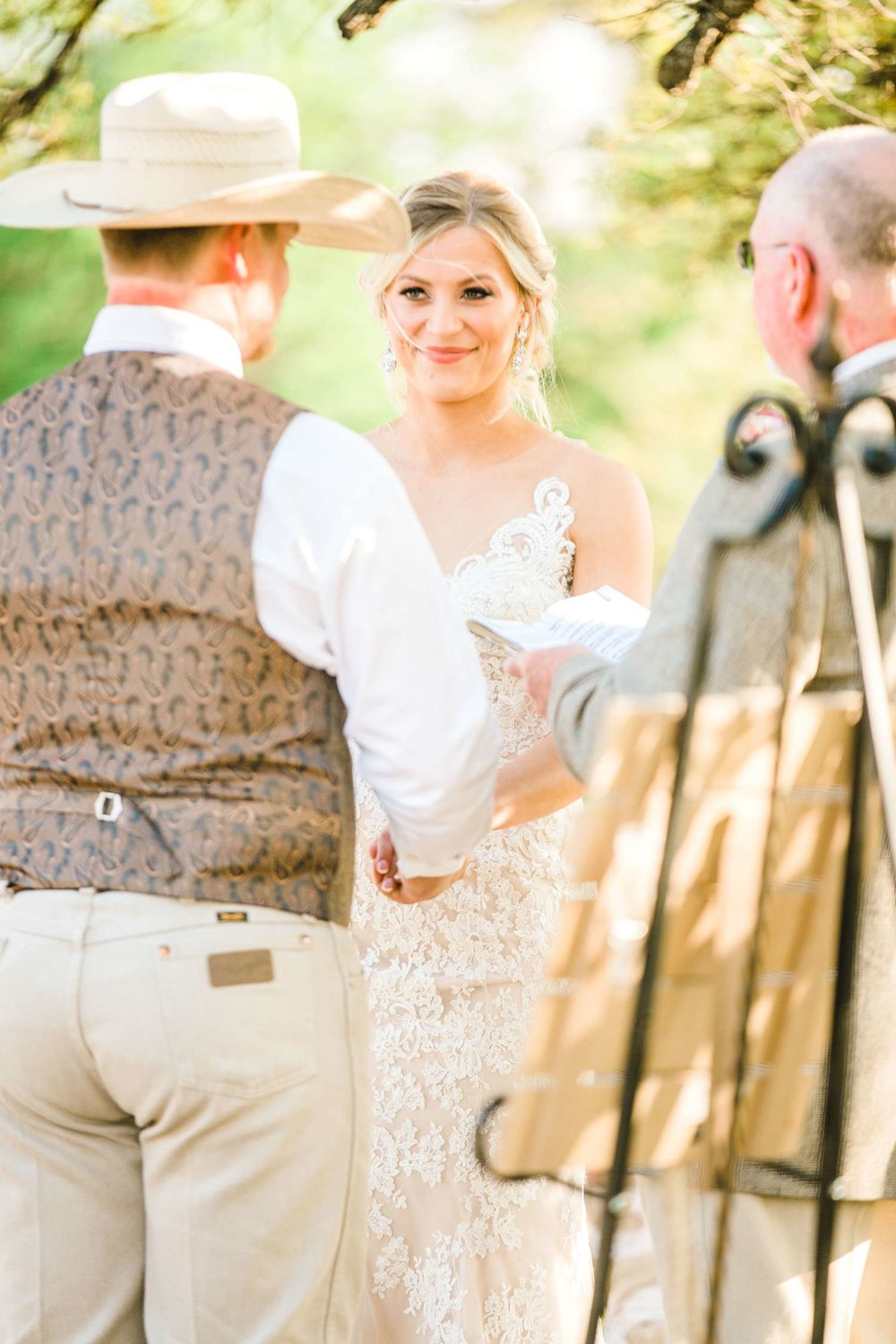SARAH+TREVOR+BADGETT+SPARROW+CREEK+GRAHAM+TEXAS+ALLEEJ+WEDDINGS_0068.jpg