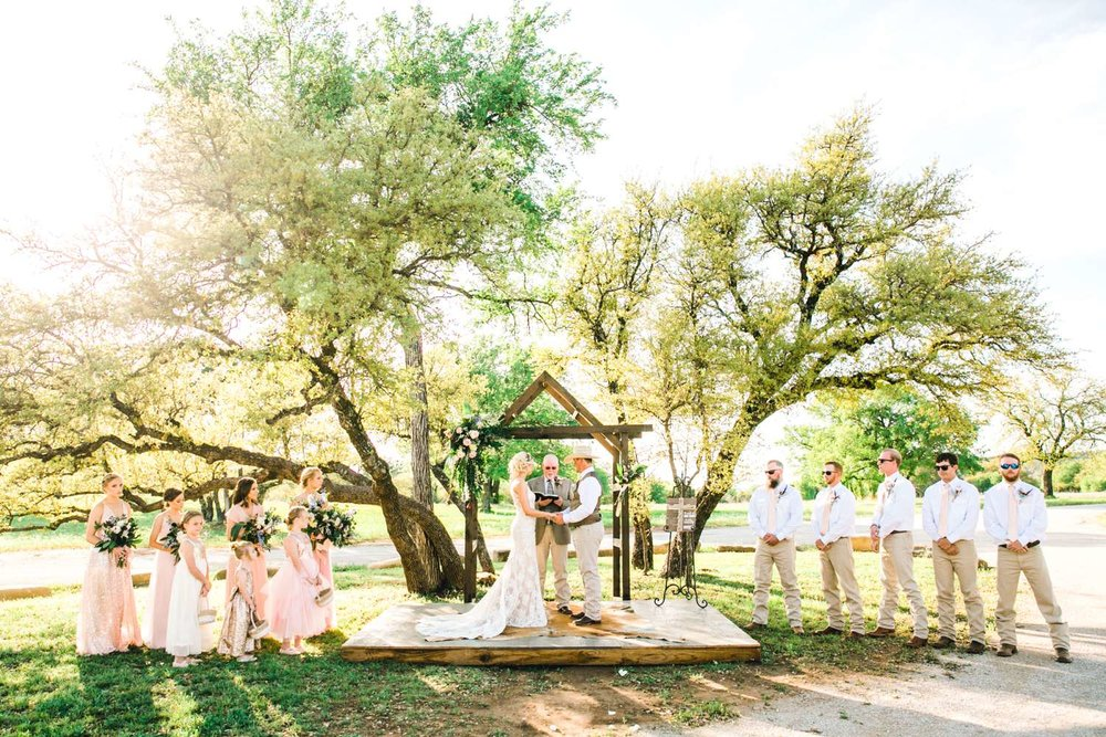 SARAH+TREVOR+BADGETT+SPARROW+CREEK+GRAHAM+TEXAS+ALLEEJ+WEDDINGS_0073.jpg