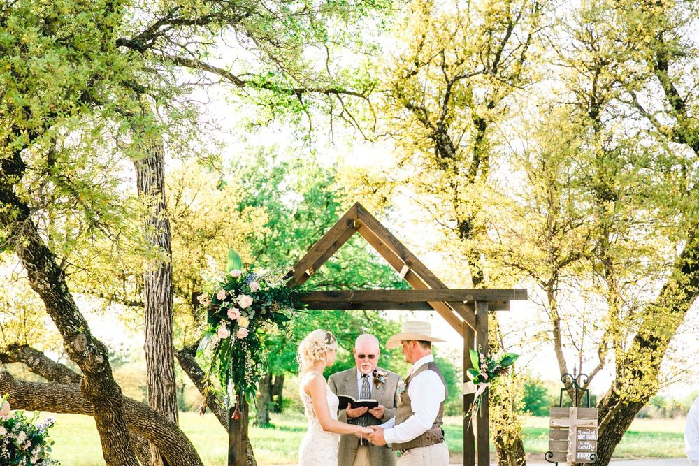 SARAH+TREVOR+BADGETT+SPARROW+CREEK+GRAHAM+TEXAS+ALLEEJ+WEDDINGS_0075.jpg