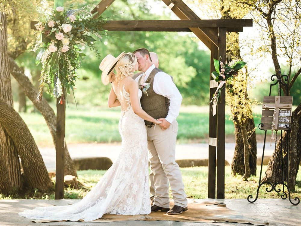 SARAH+TREVOR+BADGETT+SPARROW+CREEK+GRAHAM+TEXAS+ALLEEJ+WEDDINGS_0078.jpg