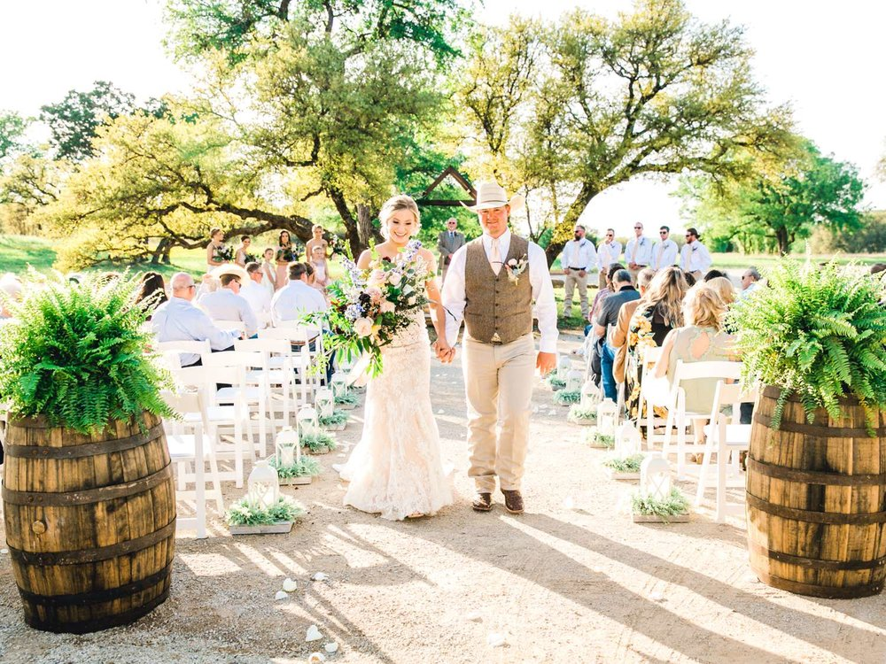 SARAH+TREVOR+BADGETT+SPARROW+CREEK+GRAHAM+TEXAS+ALLEEJ+WEDDINGS_0079.jpg