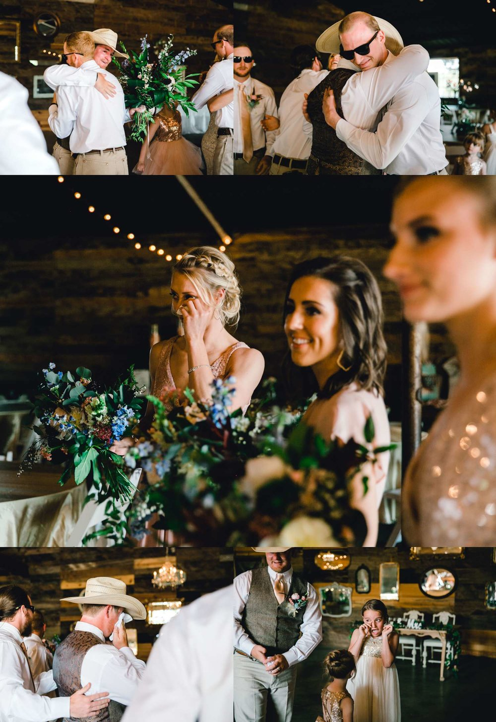 SARAH+TREVOR+BADGETT+SPARROW+CREEK+GRAHAM+TEXAS+ALLEEJ+WEDDINGS_0080.jpg