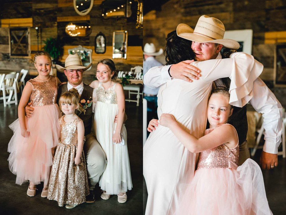 SARAH+TREVOR+BADGETT+SPARROW+CREEK+GRAHAM+TEXAS+ALLEEJ+WEDDINGS_0081.jpg