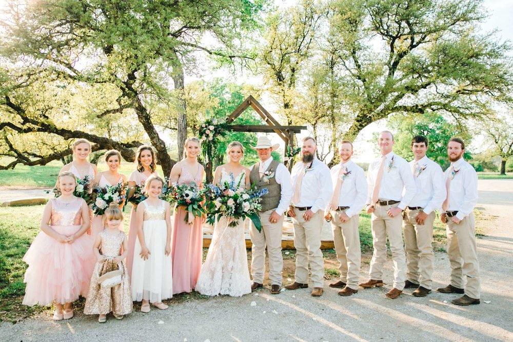 SARAH+TREVOR+BADGETT+SPARROW+CREEK+GRAHAM+TEXAS+ALLEEJ+WEDDINGS_0084.jpg