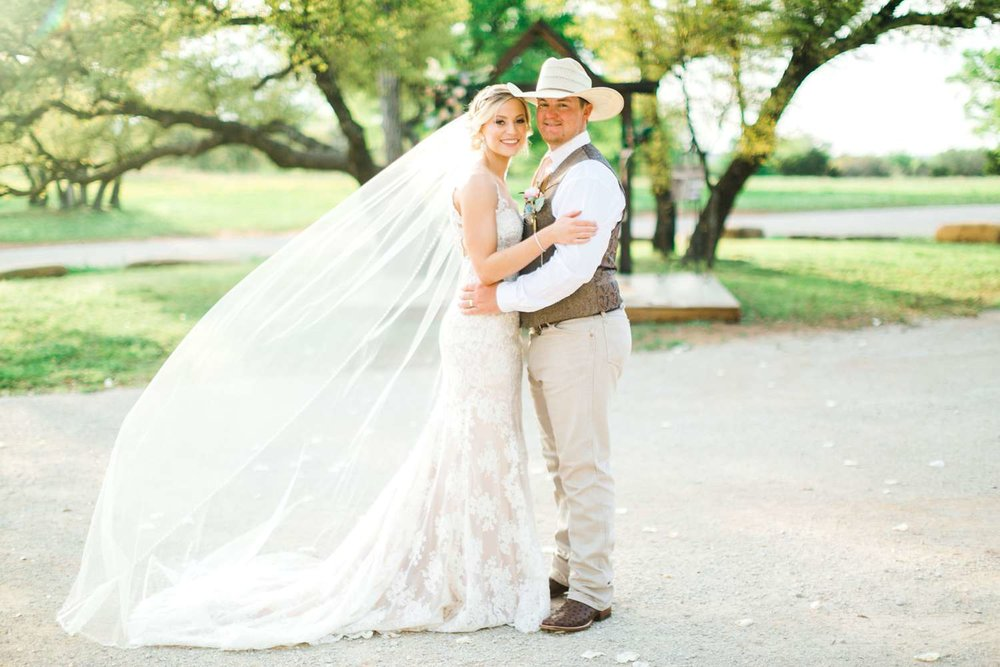 SARAH+TREVOR+BADGETT+SPARROW+CREEK+GRAHAM+TEXAS+ALLEEJ+WEDDINGS_0093.jpg