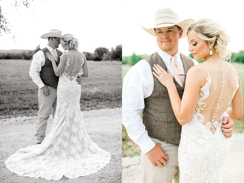 SARAH+TREVOR+BADGETT+SPARROW+CREEK+GRAHAM+TEXAS+ALLEEJ+WEDDINGS_0097.jpg