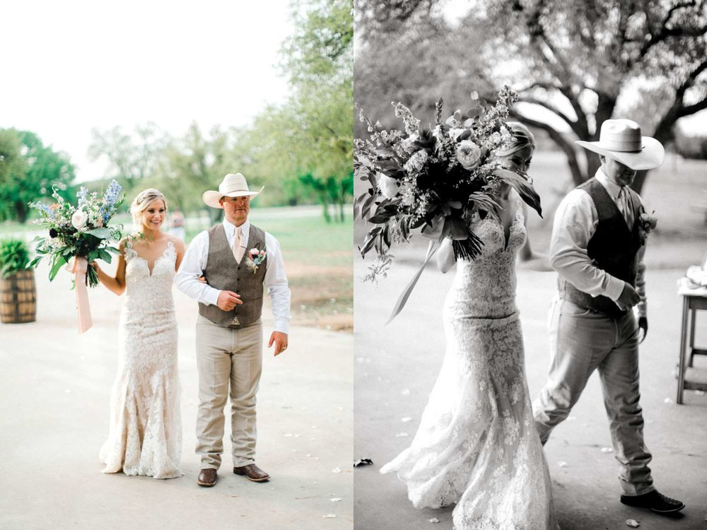 SARAH+TREVOR+BADGETT+SPARROW+CREEK+GRAHAM+TEXAS+ALLEEJ+WEDDINGS_0112.jpg