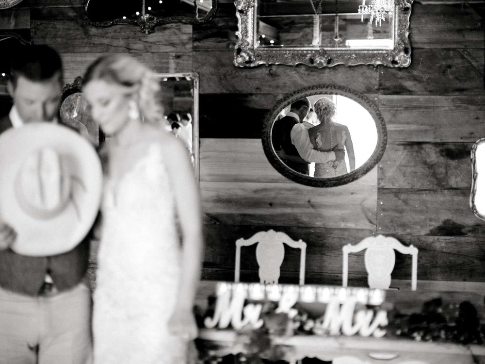 SARAH+TREVOR+BADGETT+SPARROW+CREEK+GRAHAM+TEXAS+ALLEEJ+WEDDINGS_0115.jpg
