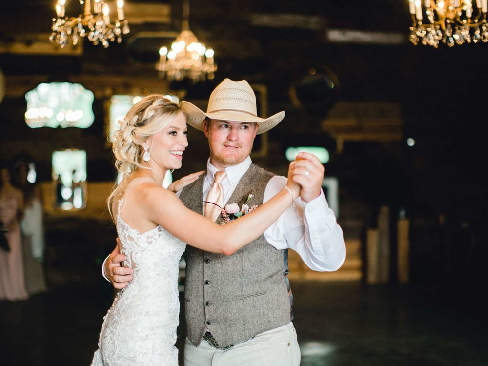 SARAH+TREVOR+BADGETT+SPARROW+CREEK+GRAHAM+TEXAS+ALLEEJ+WEDDINGS_0121.jpg