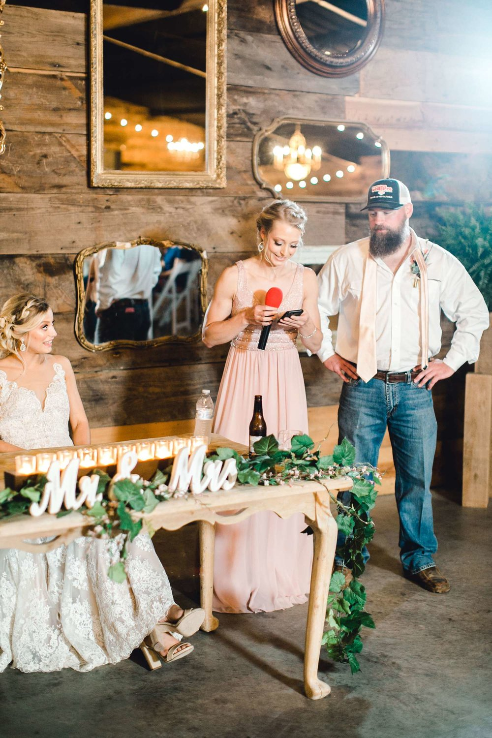 SARAH+TREVOR+BADGETT+SPARROW+CREEK+GRAHAM+TEXAS+ALLEEJ+WEDDINGS_0124.jpg
