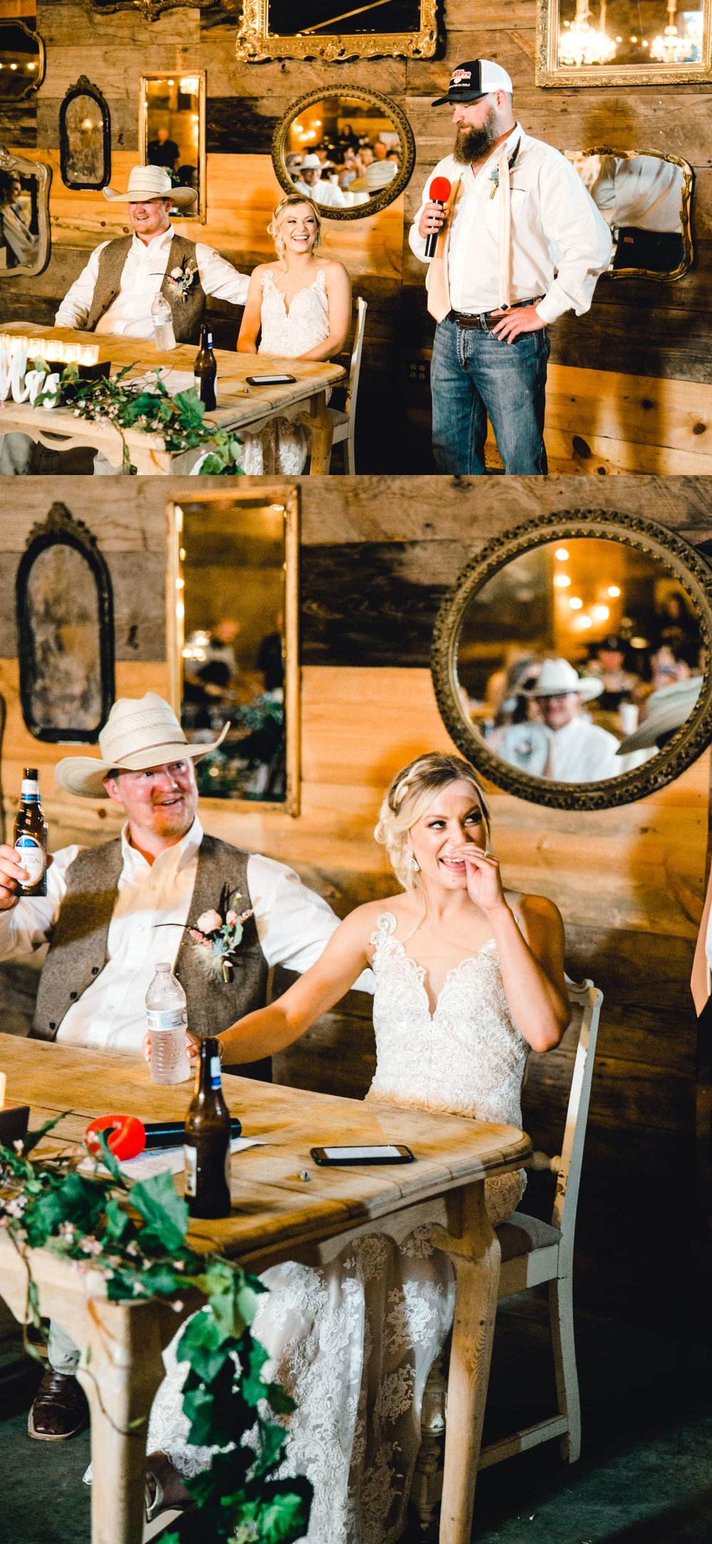 SARAH+TREVOR+BADGETT+SPARROW+CREEK+GRAHAM+TEXAS+ALLEEJ+WEDDINGS_0127.jpg