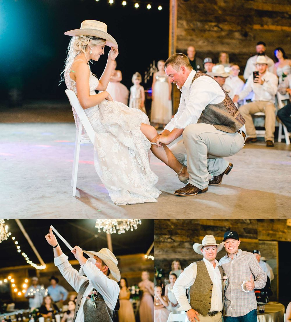SARAH+TREVOR+BADGETT+SPARROW+CREEK+GRAHAM+TEXAS+ALLEEJ+WEDDINGS_0163.jpg