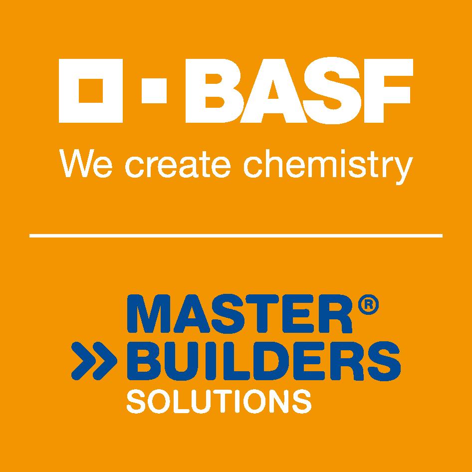 BASF_MBS_180312_Logo_square.png