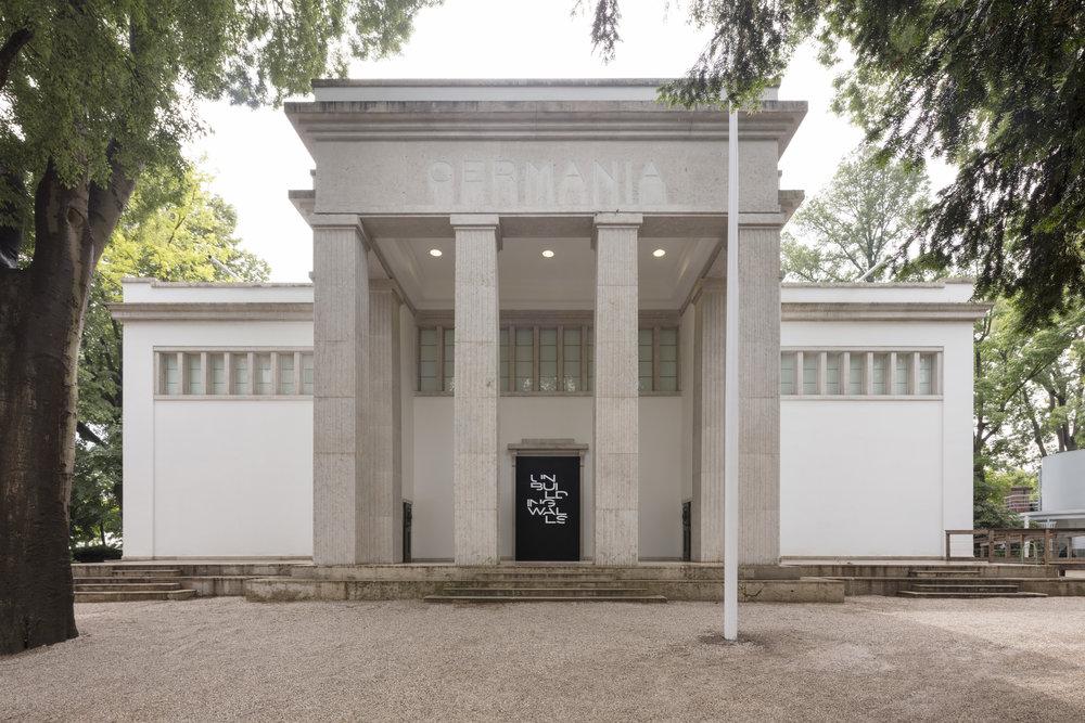 21_German Pavilion_Biennale Architettura 2018_c_Jan Bitter.jpg