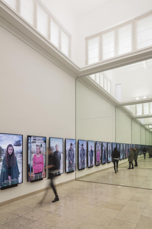 18_German Pavilion_Biennale Architettura 2018_c_Jan Bitter.jpg