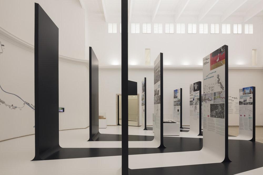 19_German Pavilion_Biennale Architettura 2018_c_Jan Bitter.jpg