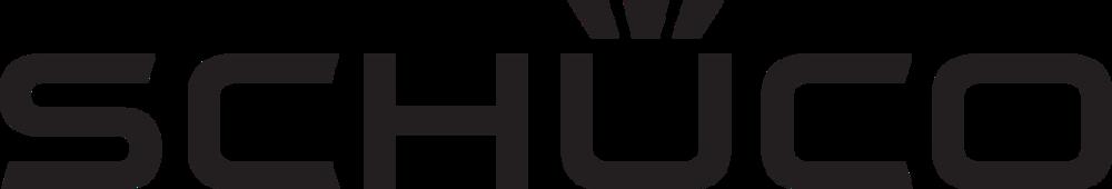 Schueco_Logo_Black-2013 (1).png