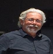 Rick Merrick