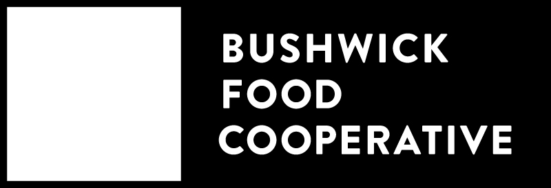 BUSHWICK FOOD CO-OP