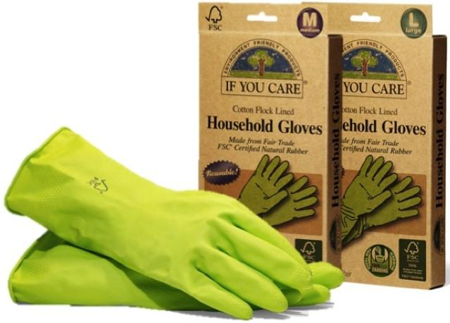 If_you_care_Household_Gloves_1024x1024.jpg